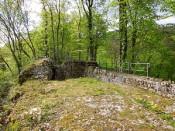 Burgengratweg_15