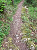 Burgengratweg_19