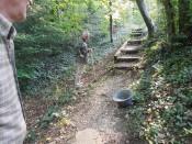 Treppe Schalberg 2017_3